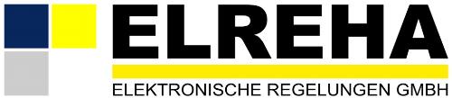 Elektronische Regelungen GmbH