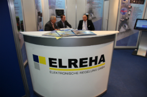 messe_euroshop2017_02